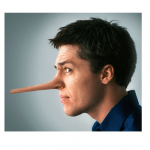 5 Tips to spot a big fat liar in an interview