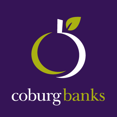 https://www.coburgbanks.co.uk/company/