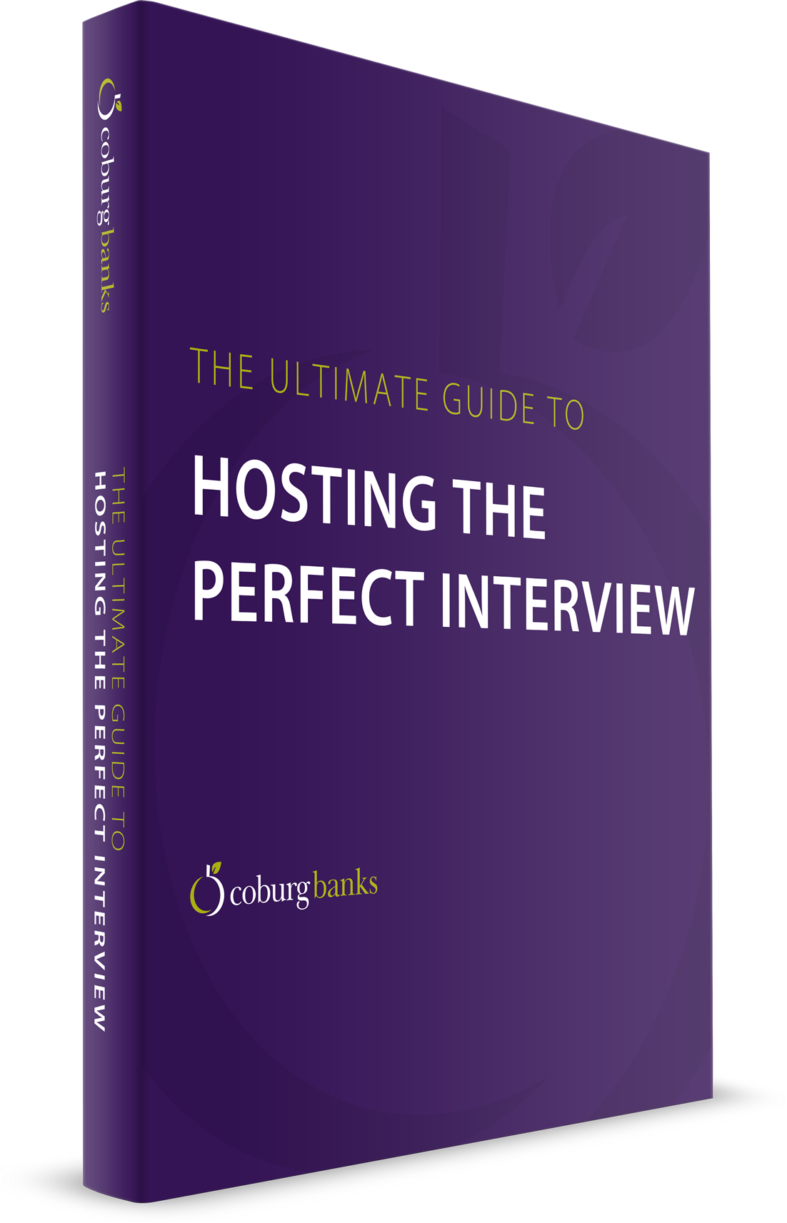 Everything you need to know about how to run outstanding interviews
