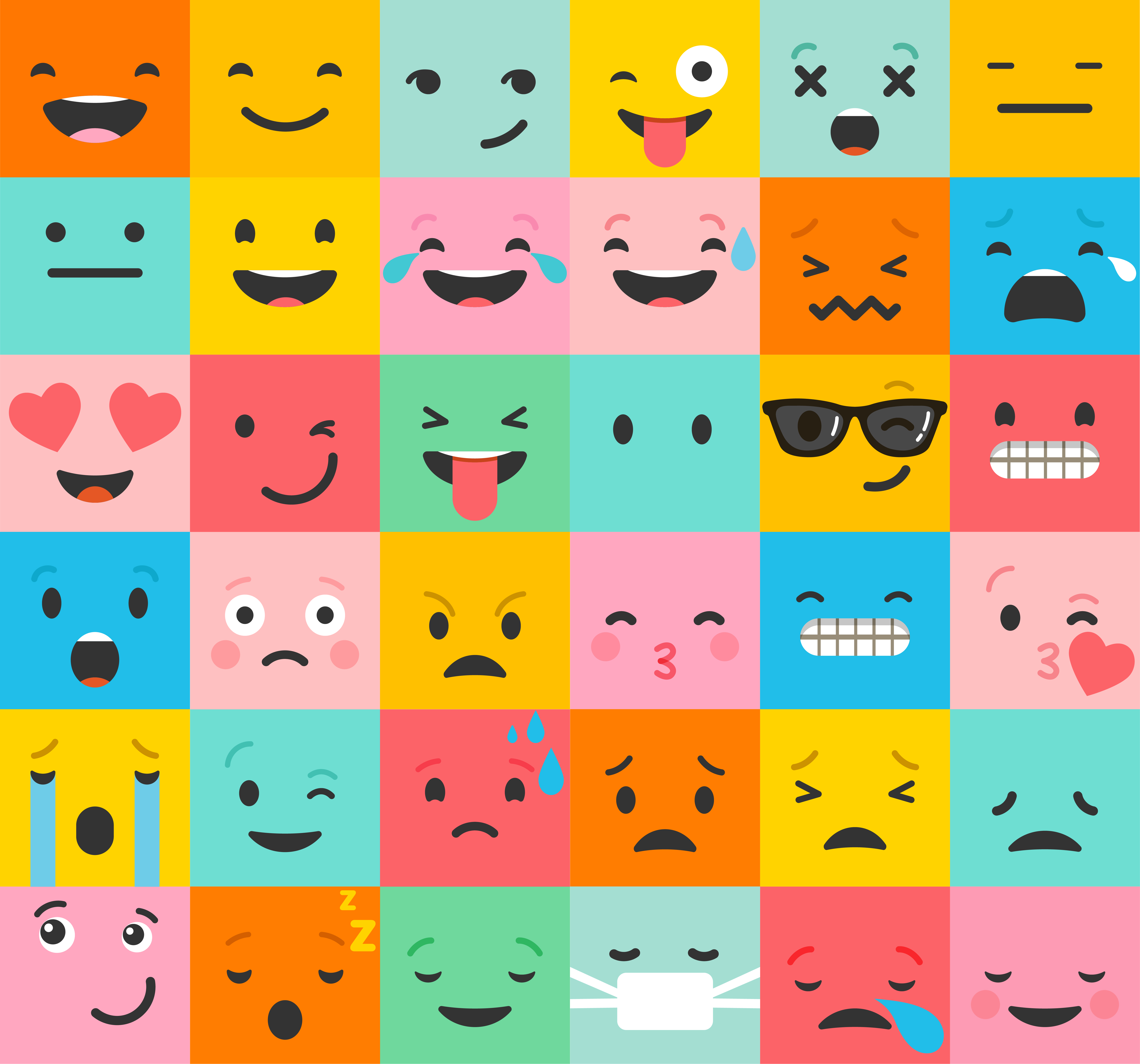 10 Interview Questions To Assess Emotional Intelligence
