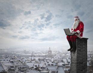 10 Reasons Father Christmas is a Great Manager (And How You Can Be Too…)