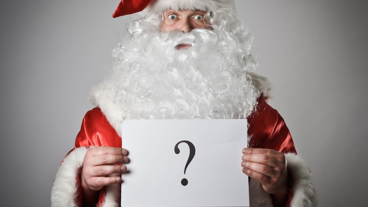 Christmas Brain Teasers With Answers.18 Mind Boggling Christmas Brainteasers