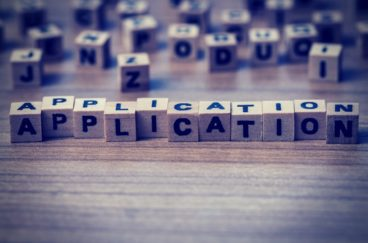 How to Send a Speculative Application
