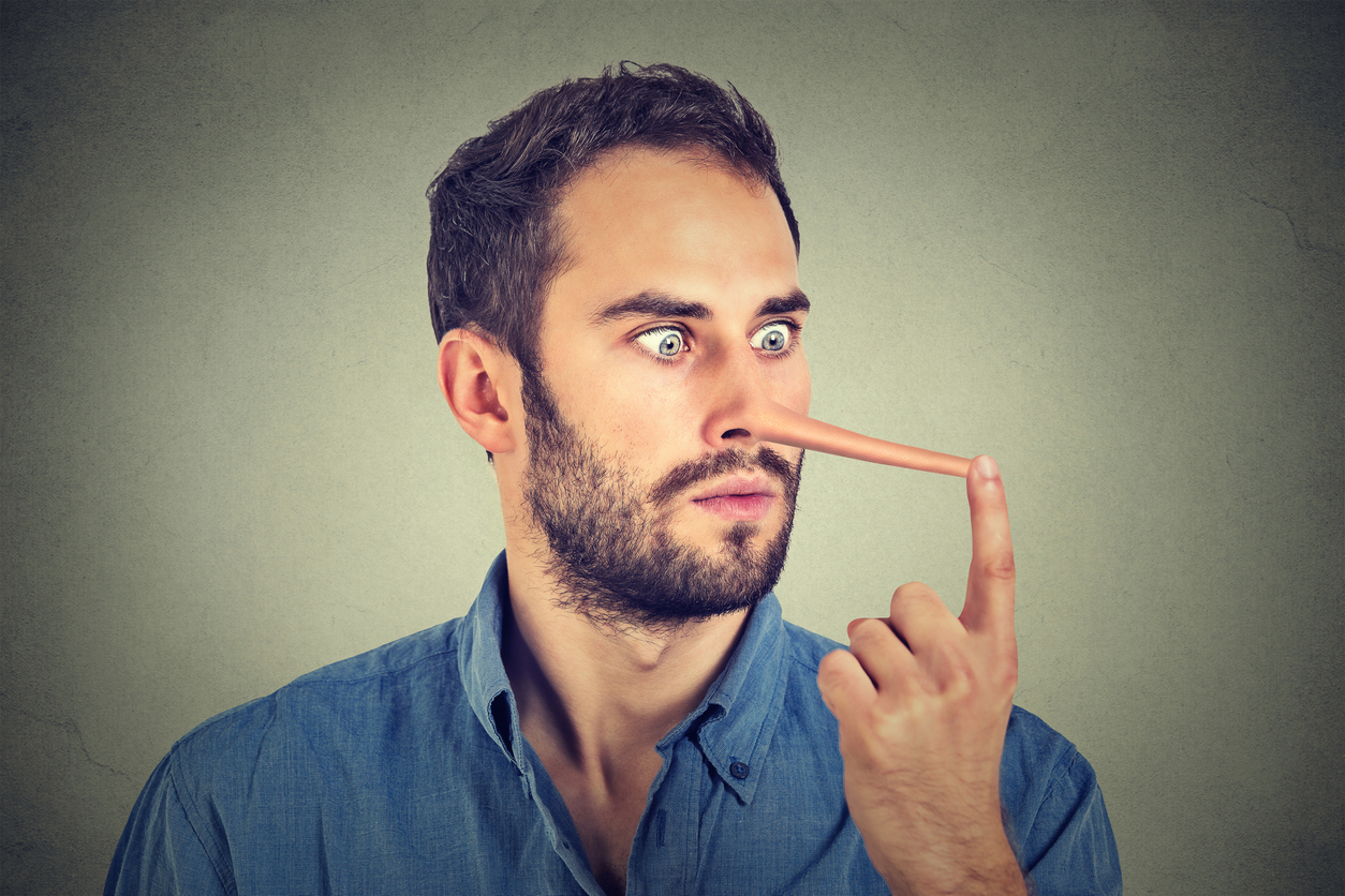 The 6 Most Common Excuses for Missing an Interview – Coburg Banks