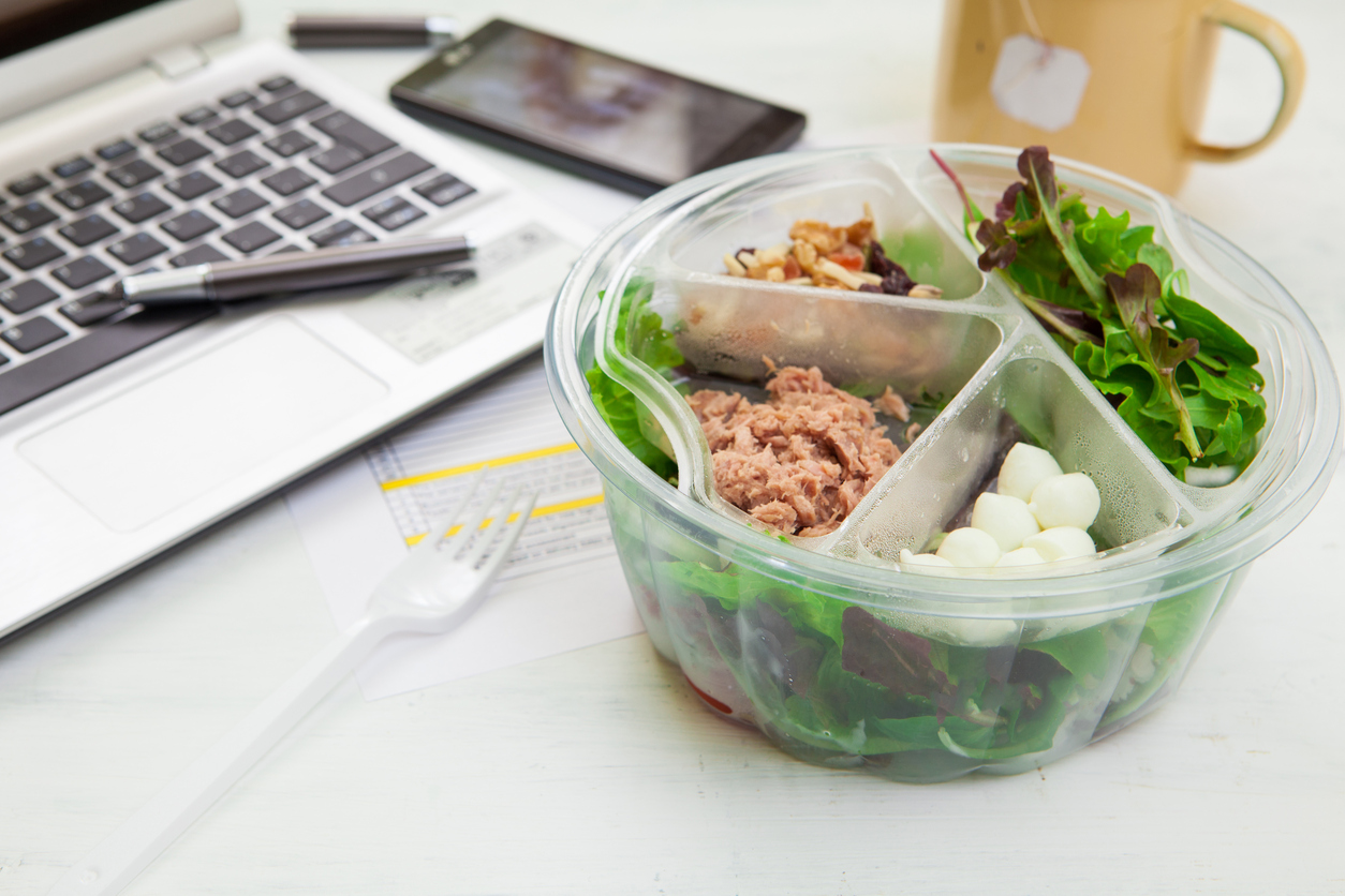 7 Health and Fitness Perks That Will Improve Your Business