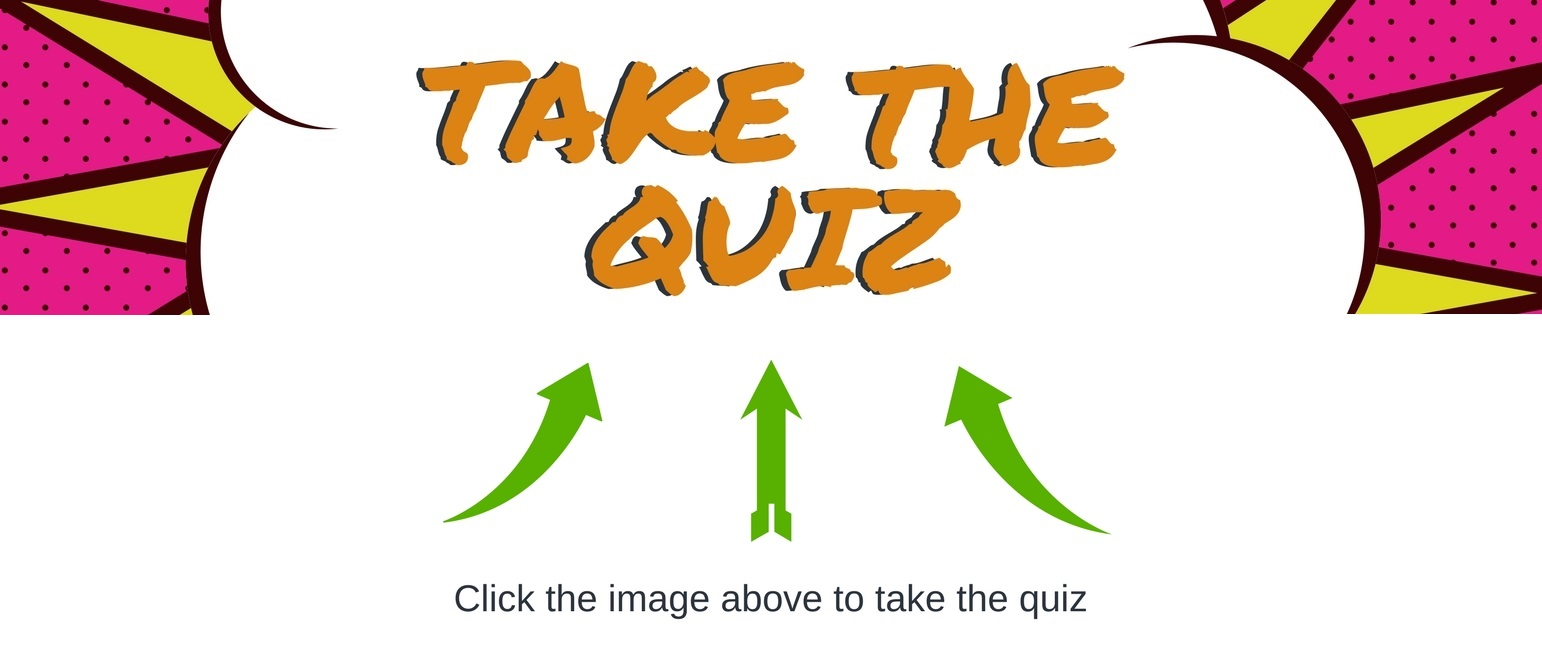 office stereotypes. Unique Stereotypes Which Office Stereotype Are You Quiz Office Stereotypes Quiz With Stereotypes