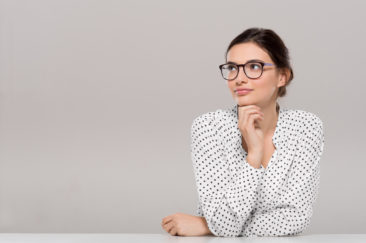 8 Things Jobseekers Need to Know About Dealing With Recruitment Agencies