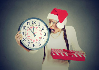 7 Recruitment Tasks You Should Prioritise, This December
