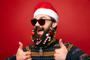 5 Ways to Motivate Your Employees in December