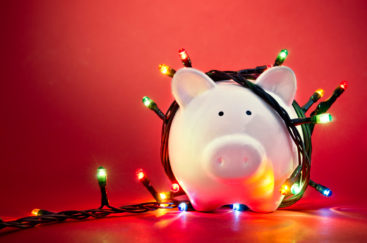 11 Ways to Make Extra Money at Christmas