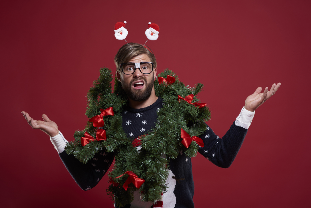 Christmas Brain Teasers With Answers.8 Christmas Brainteasers You Just Might Get Asked In An