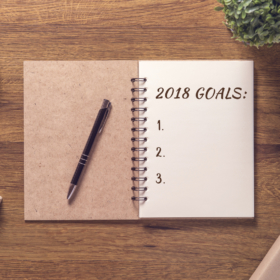 3 New Year's Resolutions I'll Be Sticking to This Year