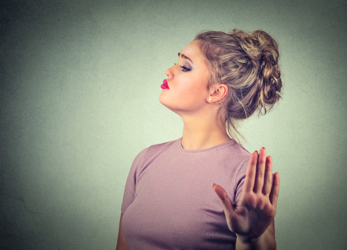 8 Reasons You Shouldn't Accept the Job Offer