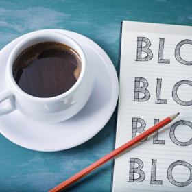 The Top 5 Recruitment Blog Posts: February 2018