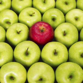 4 Recruitment Ideas You Can Pinch From Apple