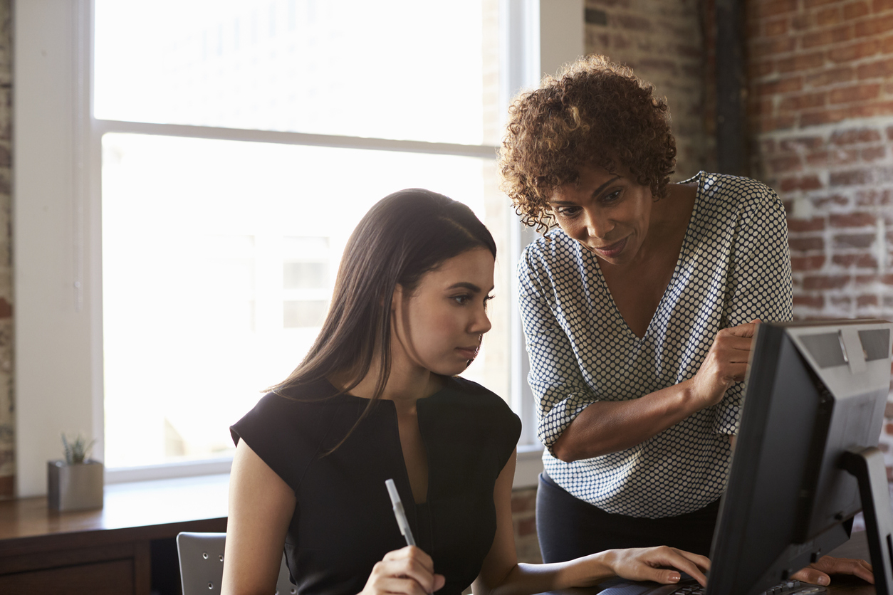 5 Reasons You Should Consider Hiring Apprentices
