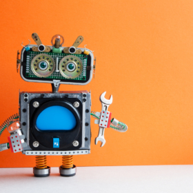Is Artificial Intelligence Hindering the Recruitment Industry?