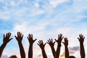 12 Reasons Volunteering Could Boost Your Job Search