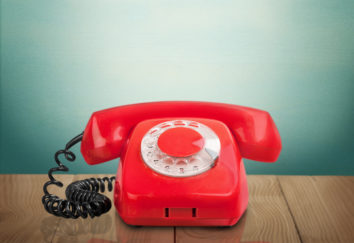 7 Essential Questions to Ask Candidates on a Phone Interview