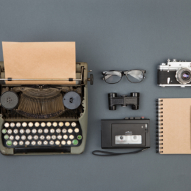 The Top 5 Recruitment Blog Posts: March 2018