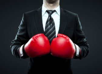 5 Things Work Enemies Are Good For
