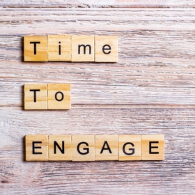 5 Ways to Inspire Intrinsic Engagement in Employees [Guest Blog]