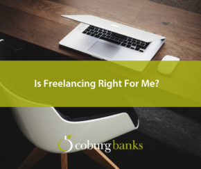 Is Freelancing Right For Me