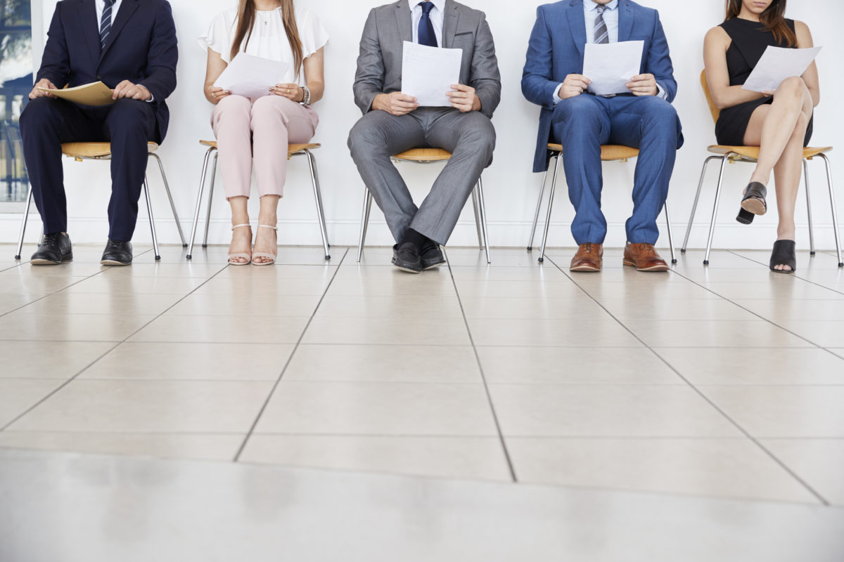 8 Things You MUST Learn About the Company, Before a Job Interview