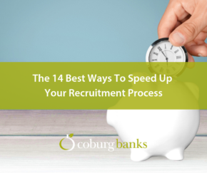 The 14 Best Ways To Speed Up Your Recruitment Process