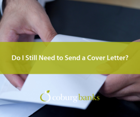 Do I Still Need to Send a Cover Letter?